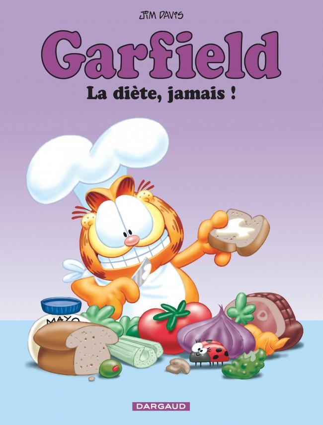 garfield-tome-7-la-diete-jamais