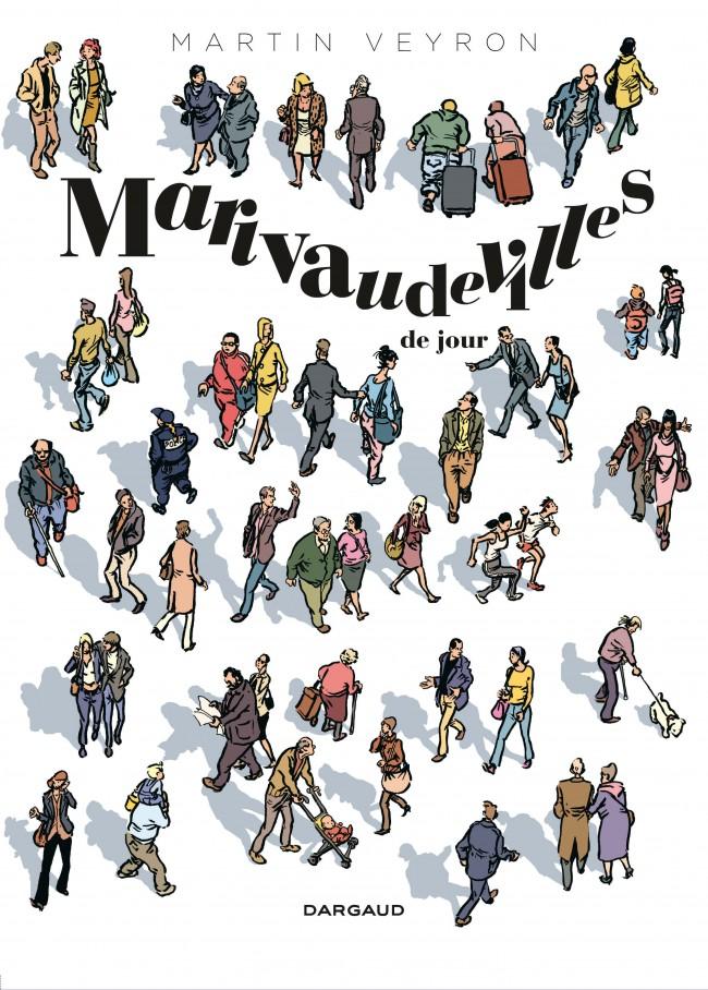 marivaudevilles-tome-1-marivaudevilles-de-jour