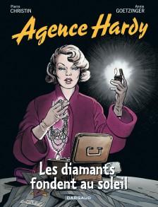 cover-comics-agence-hardy-tome-7-les-diamants-fondent-au-soleil