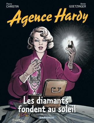 agence-hardy-tome-7-les-diamants-fondent-au-soleil-7