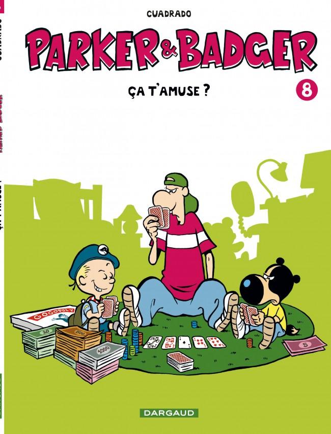 parker-badger-tome-8-ca-tamuse-8