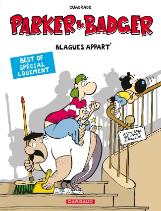 parker-badger-hors-serie-tome-2-blagues-appart