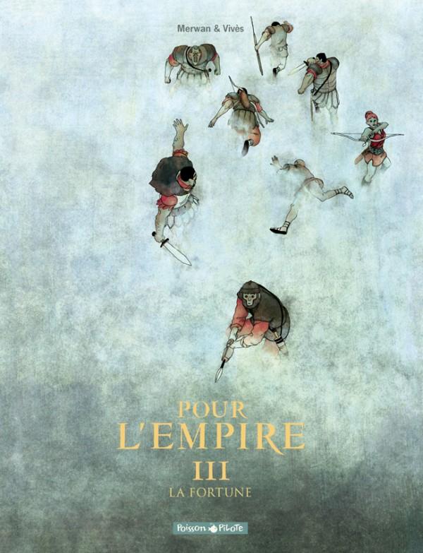cover-comics-pour-l-8217-empire-tome-3-la-fortune