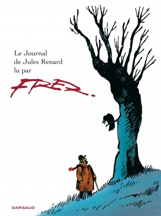 journal-de-jules-renard-le