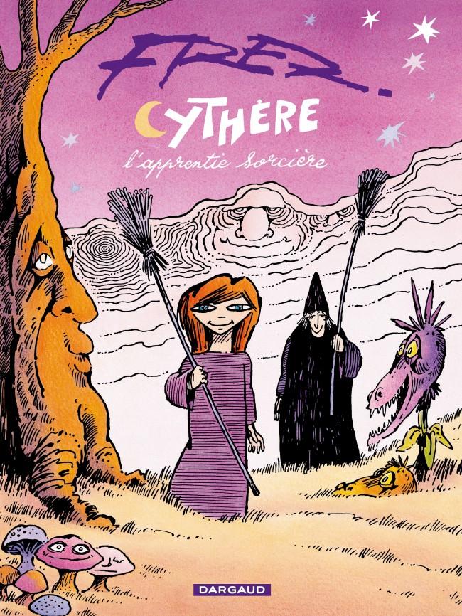 cythere-lapprentie-sorciere