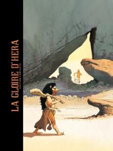 cover-comics-la-gloire-d-8217-hra-tome-1-la-gloire-d-8217-hra