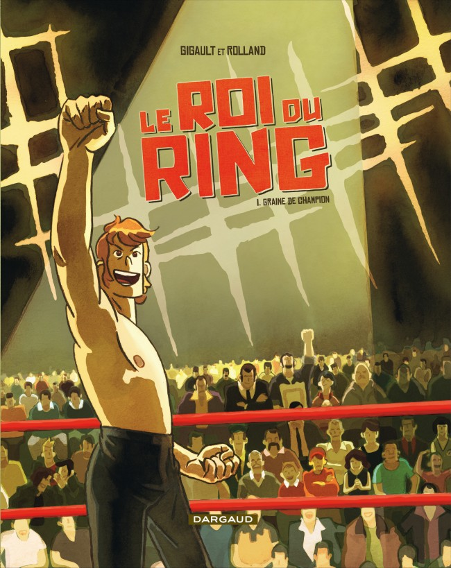 roi-du-ring-le-tome-1-graine-de-champion-12