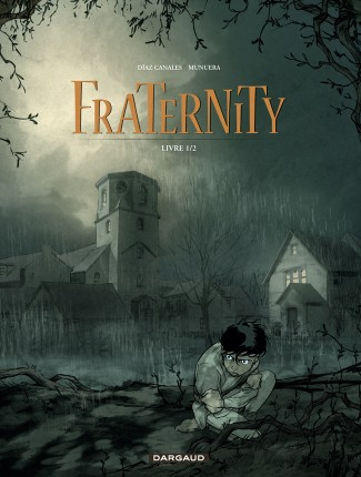 fraternity-tome-1-livre-12