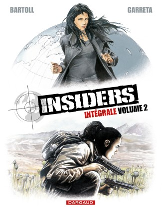 insiders-integrales-tome-2-insiders-integrale-2