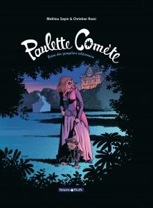 cover-comics-reine-des-gangsters-intrimaire-tome-2-reine-des-gangsters-intrimaire