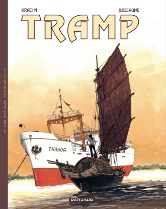 tramp-integrales-tome-3-tramp-integrale-cycle-asiatique-3