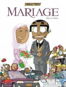 cover-comics-mariage-tome-2-mariage