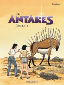 cover-comics-antars-tome-4-pisode-4