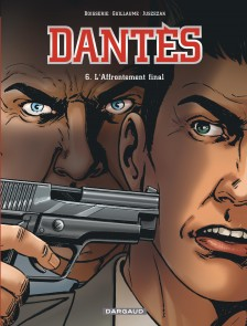 cover-comics-dants-tome-6-l-8217-affrontement-final
