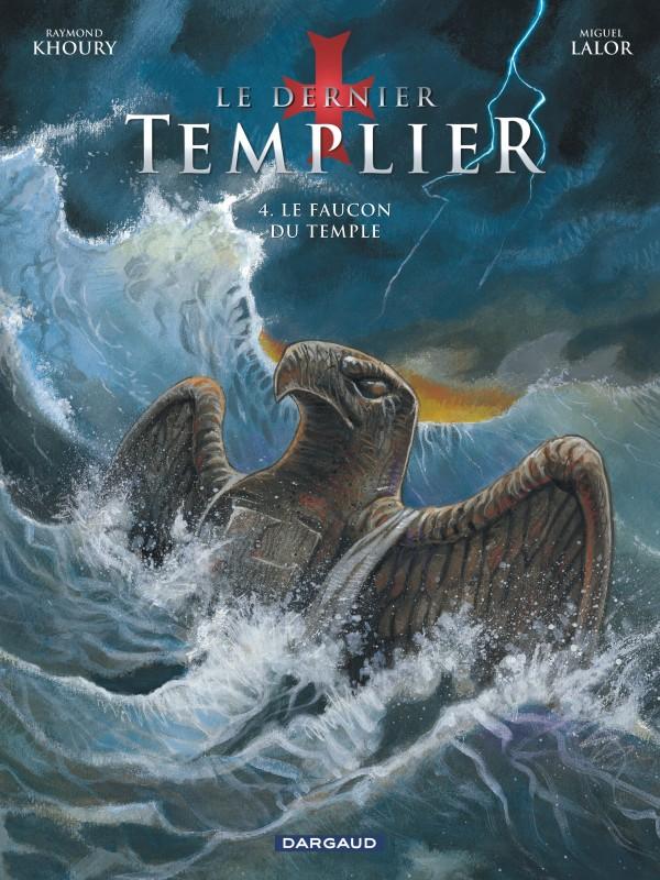 cover-comics-le-dernier-templier-8211-saison-1-tome-4-le-faucon-du-temple