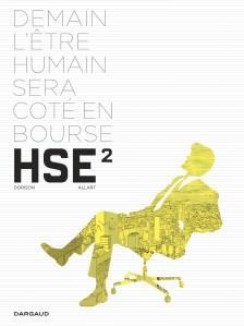 cover-comics-h-s-e-8211-tome-2-tome-2-h-s-e-8211-tome-2