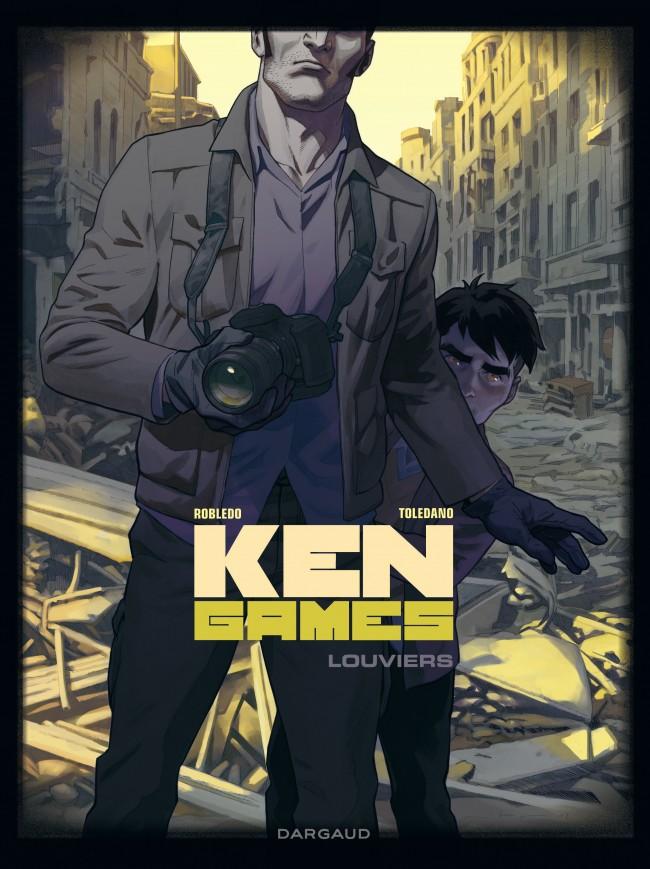 ken-games