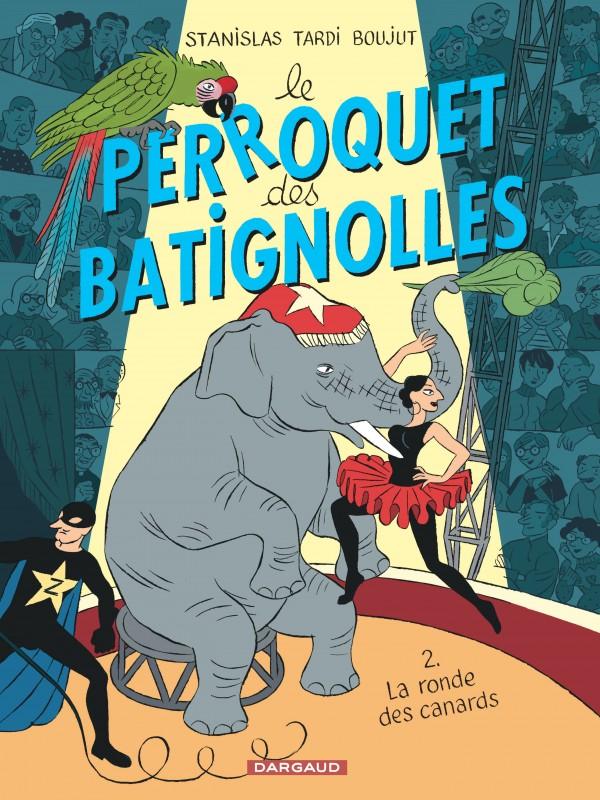 cover-comics-le-perroquet-des-batignolles-tome-2-la-ronde-des-canards