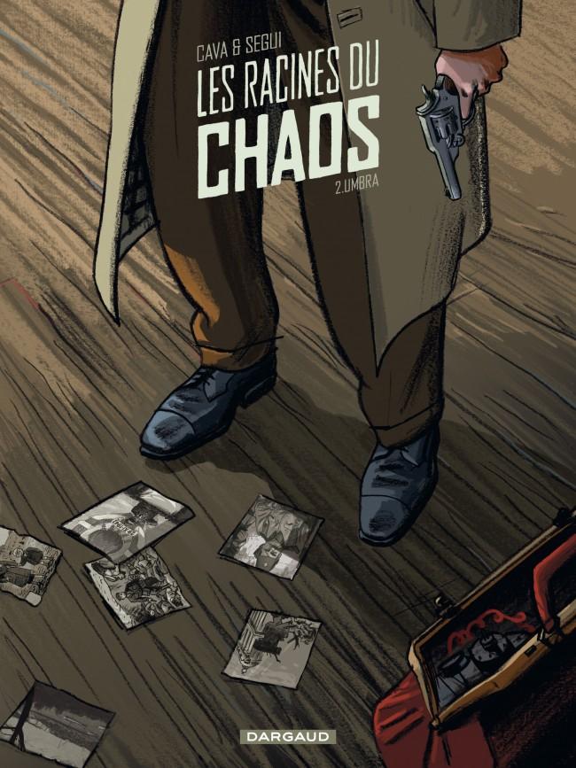 racines-du-chaos-les-tome-2-umbra-22
