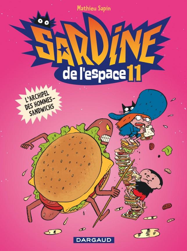 sardine-de-lespace-tome-11-larchipel-des-hommes-sandwichs-11