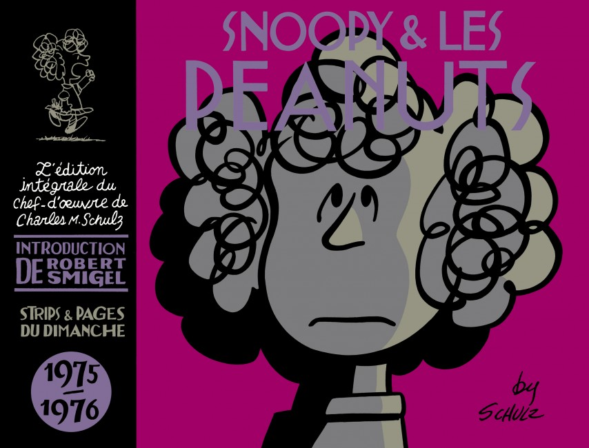 snoopy-integrales-tome-13-snoopy-et-les-peanuts-integrale-13