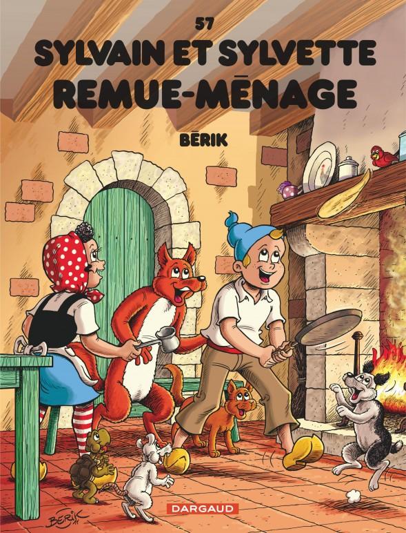 sylvain-et-sylvette-tome-57-remue-menage-57