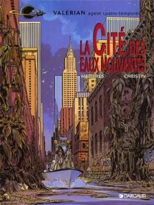 cover-comics-valrian-tome-1-cit-des-eaux-mouvantes-la