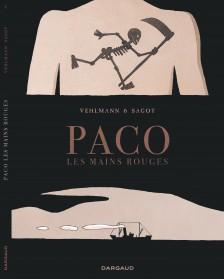 cover-comics-paco-les-mains-rouges-tome-1-paco-les-mains-rouges-8211-tome-1