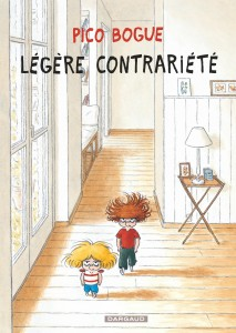 cover-comics-lgre-contrarit-tome-5-lgre-contrarit
