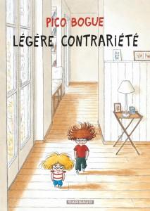 cover-comics-pico-bogue-tome-5-lgre-contrarit