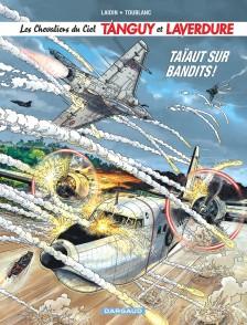 cover-comics-les-chevaliers-du-ciel-tanguy-et-laverdure-tome-4-taaut-sur-bandits