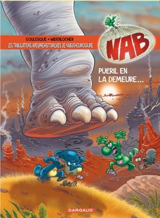 tribulations-apeuprehistoriques-de-nabuchodinosaure-les-tome-14-pueril-en-la-demeure-14