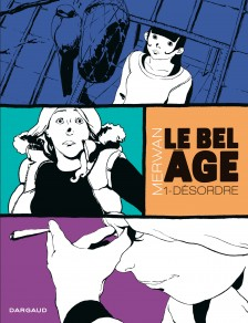 cover-comics-le-bel-ge-tome-1-dsordre