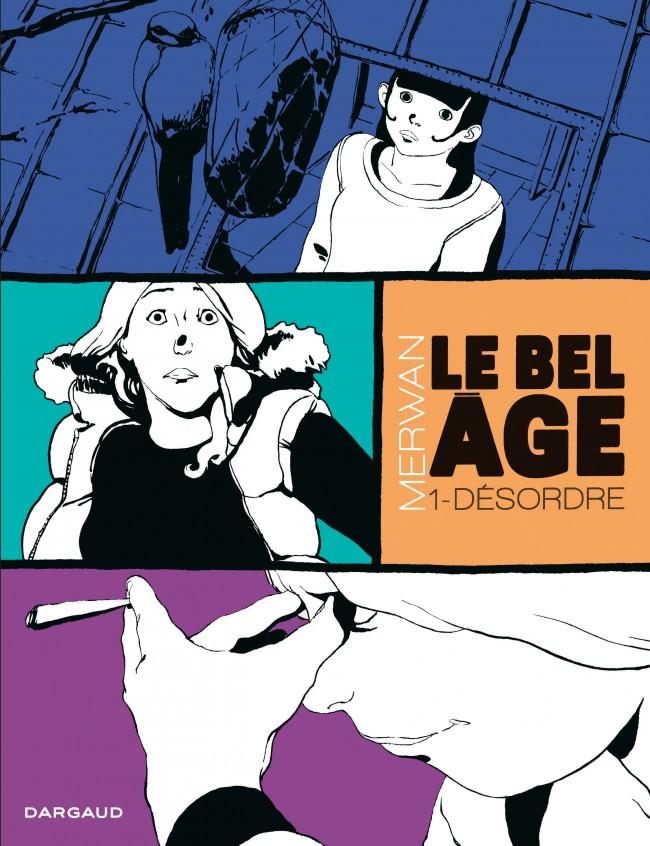 bel-age-le-tome-1-desordre-12