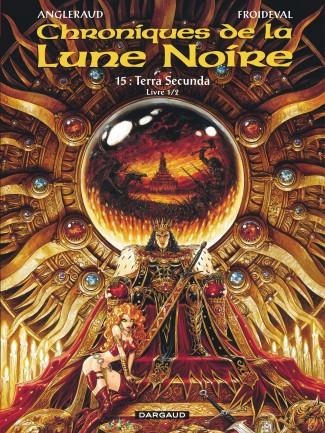 les-chroniques-de-la-lune-noire-tome-15-terra-secunda-livre-12
