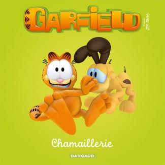 garfield-cie-livre-pour-enfants-tome-1-chamaillerie-1