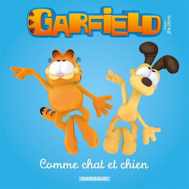garfield-cie-livre-pour-enfants-tome-3-comme-chat-et-chien-3