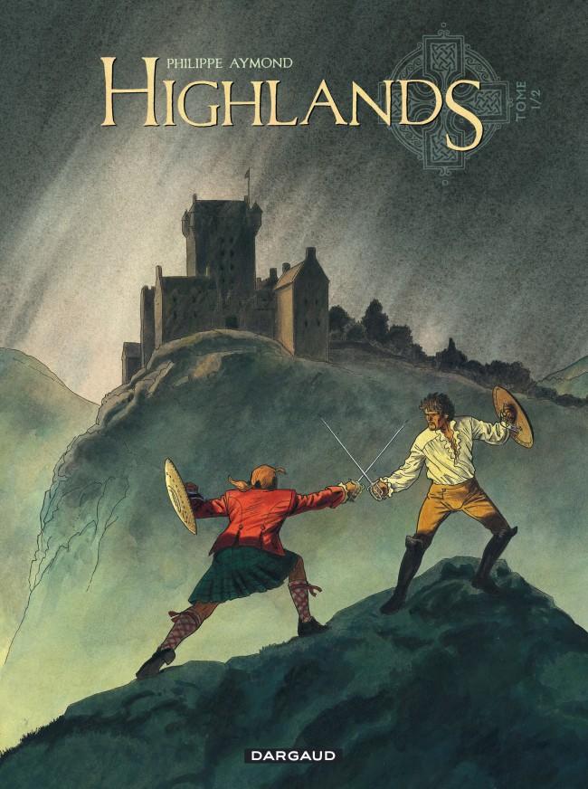 highlands-tome-1-le-portrait-damelia-12