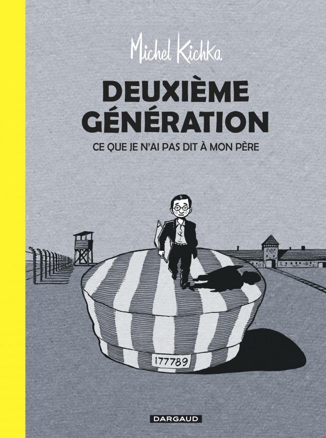 deuxieme-generation