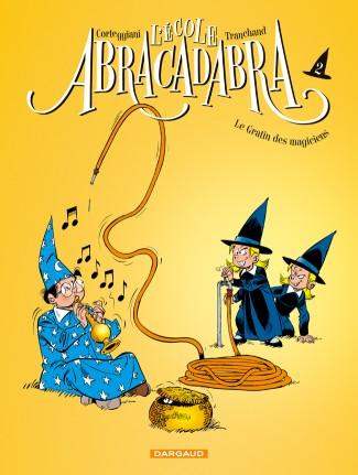 ecole-abracadabra-l-nouvelle-edition-tome-2-le-gratin-des-magiciens-petit-format-2