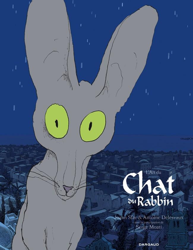 art-du-chat-du-rabbin-l-tome-1-lart-du-chat-du-rabbin