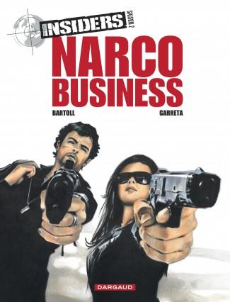 insiders-saison-2-tome-1-narco-business-saison-2-14