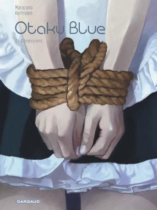 otaku-blue-tome-2-obsessions-22