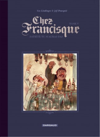 chez-francisque-tome-5-satiete-tu-ne-mauras-pas-5