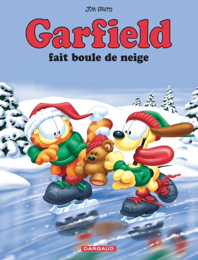 garfield-tome-15-garfield-fait-boule-de-neige