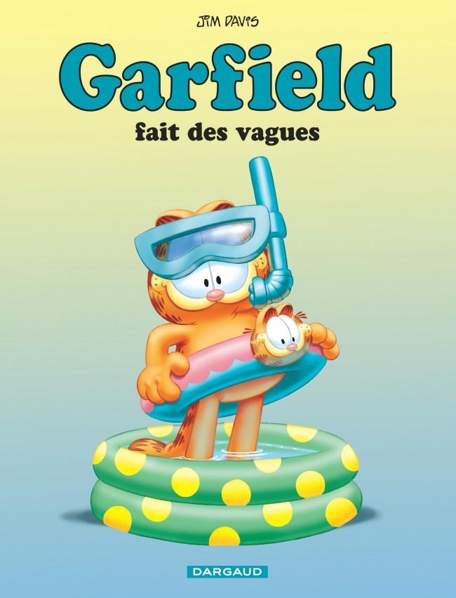 garfield-tome-28-garfield-fait-des-vagues