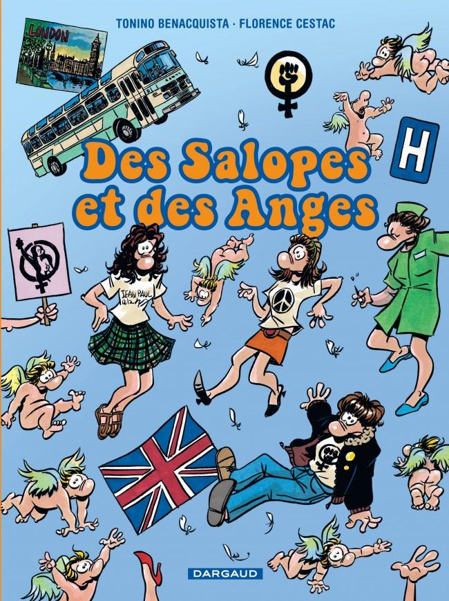 des-salopes-et-des-anges-tome-1-des-salopes-et-des-anges