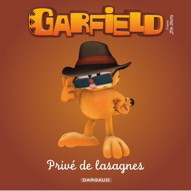 garfield-cie-livre-pour-enfants-tome-6-prive-de-lasagnes-6