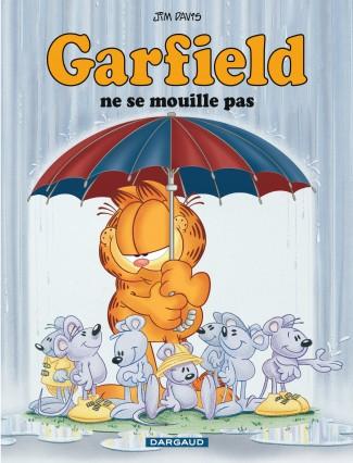 garfield-tome-20-garfield-ne-se-mouille-pas-20