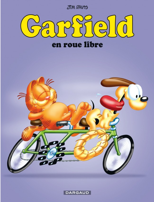 garfield-tome-29-garfield-en-roue-libre-29